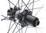 "Race Face Aeffect-SL Laufrad Hinten 12 x 142mm 29"" Shimano schwarz"